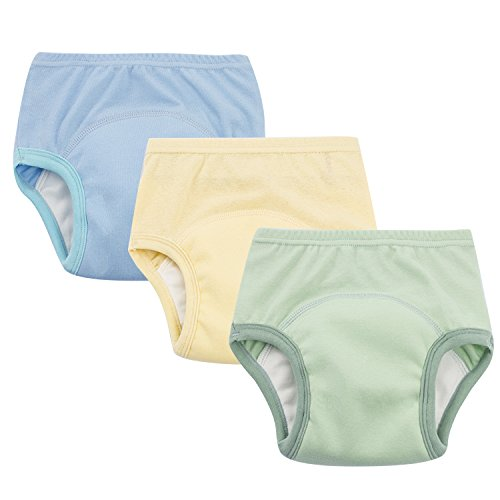 Best cars 3 underwear for boys for 2020