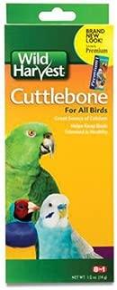 Wild Harvest Cuttlebone for All Birds (C1262)