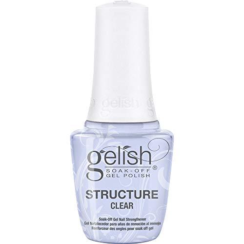 Harmony Gelish Brush On Structure Gel - 15 ml