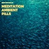 Stress Relief Calming Meditation