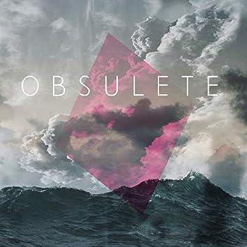 Obsulete