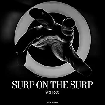 Surp On The Surp