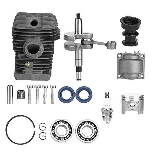 Cilinder Zuigerkogellager Bougie Vervanging Accessoires Onderdelen Geschikt voor STIHL MS210 230 250