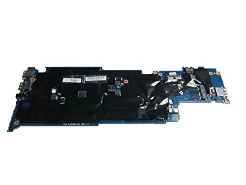 Motherboard for ThinkPad 11e Chromebook 01AV966