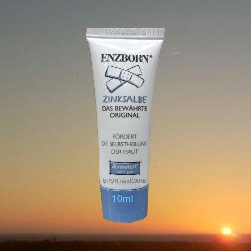 Enzborn Zinksalbe (1x10ml)