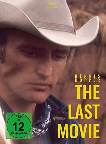 The Last Movie (OmU)