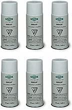 PetSafe SSSCat Deterrent Unscented Refill Spray Pack of 6 Total of 23.34oz