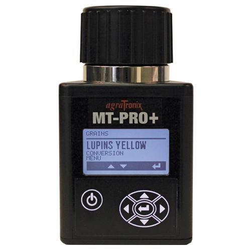 AgraTronix 05100, MT-PRO+ Portable Grain Moisture Meter