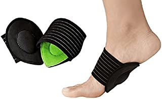 Best foot arch pain relief Reviews