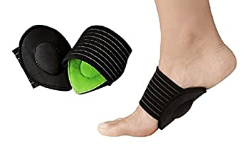Best purple shopper foot Reviews