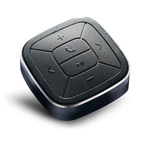 TUNAI Button Media Remote Contro...