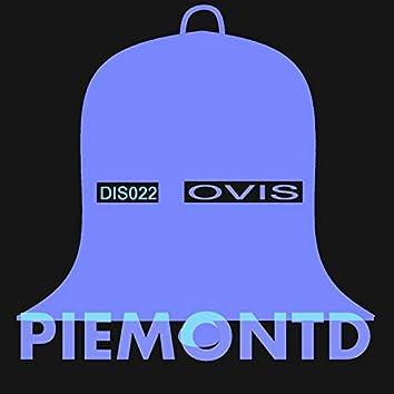 Piemontd