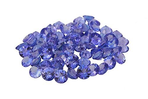 Chordia Jewels CJ-TZ-4