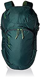 2c9a002f4e The Redtail is a wonderful daypack designed to suit all your hiking needs  ideally. It has a 7-liter storage space