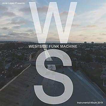 Westside Funk Machine