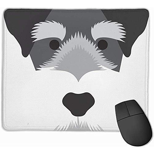 Hundebecher 3D Xpres Beste Freund-Vorlagen 1999Tall Kaffeetasse-Starke Stärke 25 X 30 Im Laptop-Spiel Mauspads