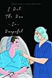 I put the pro in propofol: blank lined journal notebook for anesthesiologist pocket size - funny novelty gifts idea for valentine days