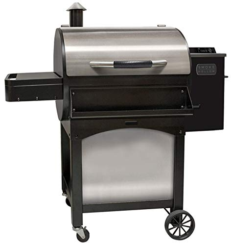 "Masterbuilt Smoke Hollow 30"" Pellet Grill Now Just $238.86 Shipped From Amazon"