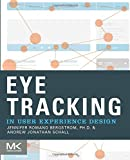 Eye Tracking in User Experience Design Cover Thumbnail