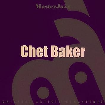 Masterjazz: Chet Baker