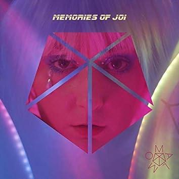 Memories of Joi (feat. Enlia)