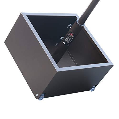 EliteShade Patio Portable Umbrella Base