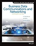 Networking Books Review and Comparison