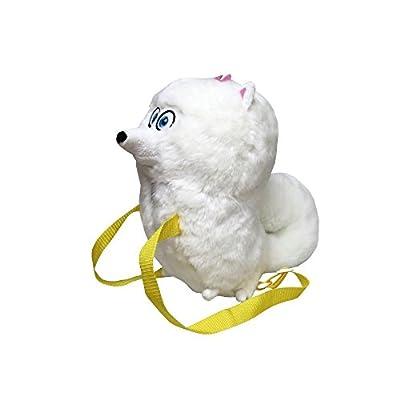 CYP IMPORT S Pets Mascotas Mochila Infantil, 40 cm