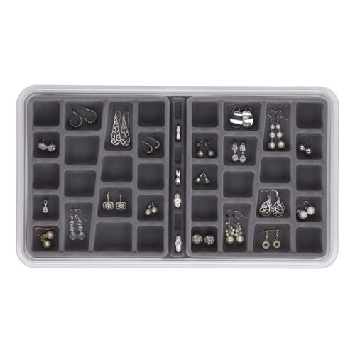 neatnix jewelry organizer - 1