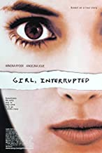 GIRL, INTERRUPTED (1999) Original Authentic Movie Poster 27x40 - Double-Sided - Winona Ryder - Angelina Jolie - Whoopi Goldberg - Vanessa Redgrave