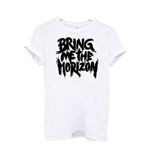 Unisex T-Shirt, Motiv: