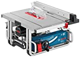 Bosch Professional GTS 10 J Table Saw