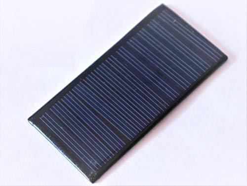 APTECH DEALS.COM - deals for you…6V60Ma Mini Solar Panel For Diy