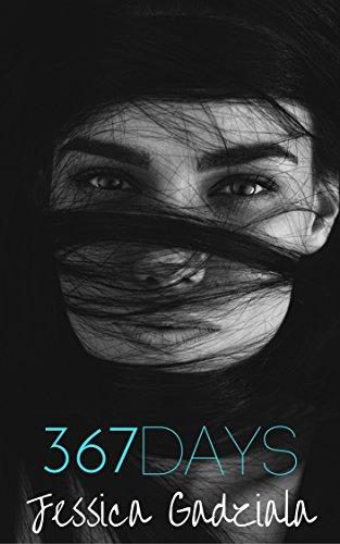 367 Days (Investigators Book 1) (English Edition)