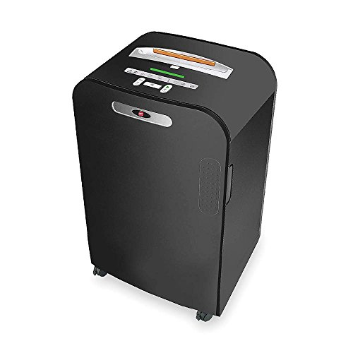 For Sale! Paper Shredder, Micro-Cut, 10 Sheets