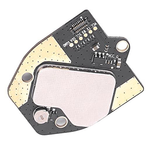 Drone GPS Board, Robusta e pregevole fattura Drone GPS Module Board accuratamente saldata per Air
