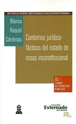 Tribunal Europeo y Corte Interamericana de Derechos Humanos (Spanish Edition): Paola Andrea Acosta Alvarado: 9789587103540: Amazon.com: Books
