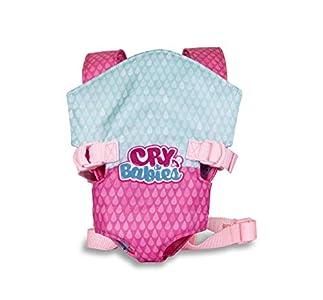 Bebés Llorones Portabebés - Accesorio muñeca