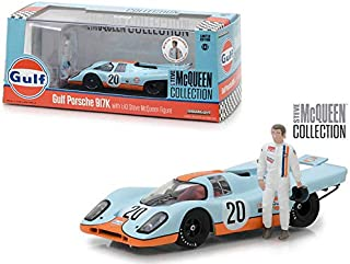 Best greenlight diecast collection Reviews
