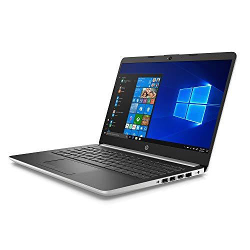 Compare HP 4XN68UAABA (4XN68UA#ABA) vs other laptops