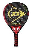 Dunlop Dunlob Racchetta per Adulti, Unisex, Multicolore, Medio