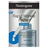Retinol Wrinkles