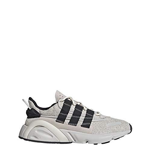 adidas LXCON Shoes Men