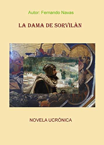 La Dama de Sorvilán