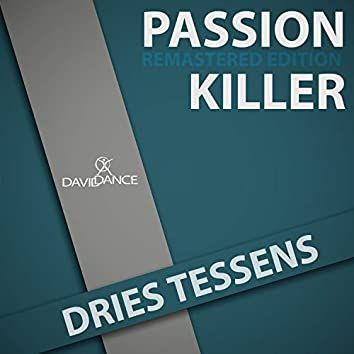Passion Killer Remastered Edition