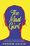 The Mad Girl