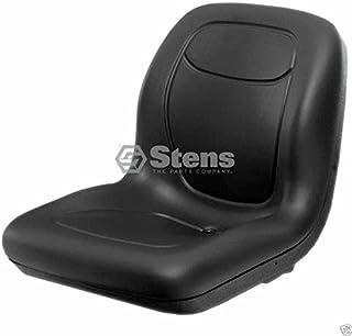 Stens 420-360 High Back Seat Fits Simplicity 1731999SM Prestige Broadmoor