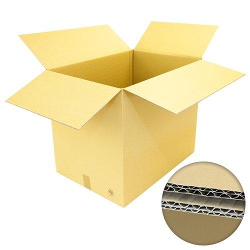 Faltkartons 700 x 500 x 600mm Versandkartons DHL