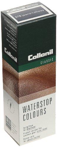 Collonil Waterstop Colours Schuhcreme Jeans, 75 ml