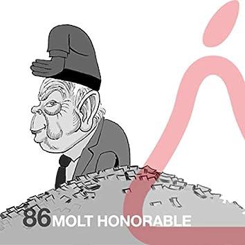 Molt Honorable